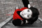 Ảnh Đẹp Girl Xinh-Beautiful Girl Photos (P15)