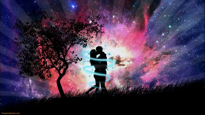Hình nền tình yêu