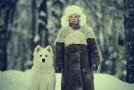Ảnh đẹp về tuyết