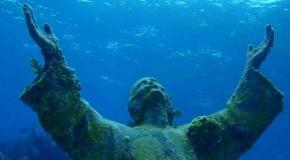 Hinh thien nhien 25 địa danh tuyệt đẹp bị bỏ hoang