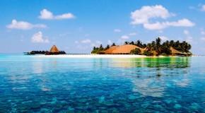 anh dep bai bien Những bãi biển đẹp nhất thế giới