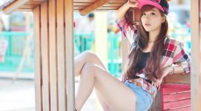 gai dep Ảnh Girl Xinh Việt Nam