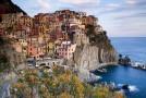 Hình nền đẹp phong cảnh châu Âu