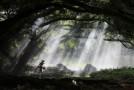 10 bức ảnh thiên nhiên tuyệt đẹp