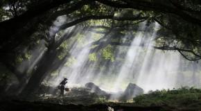 Hinh thien nhien 10 bức ảnh thiên nhiên tuyệt đẹp