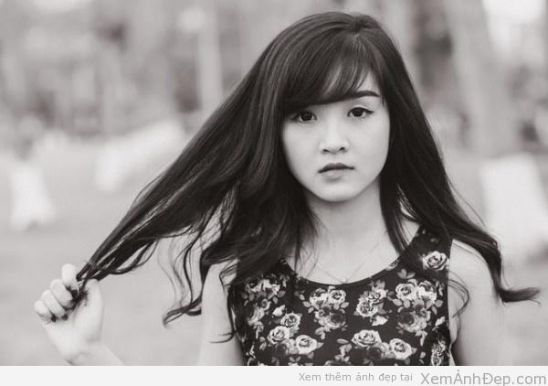 hinh girl xinh 9x
