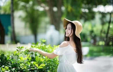 anh-girl-xinh-de-thuong-1
