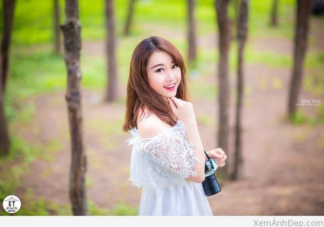 anh-girl-xinh-de-thuong-10