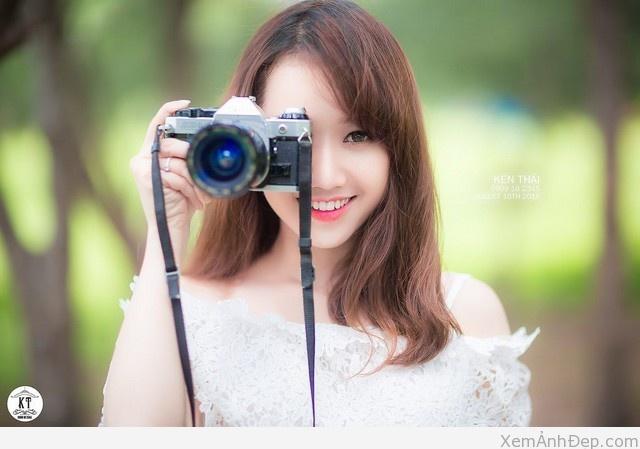 anh-girl-xinh-de-thuong-11