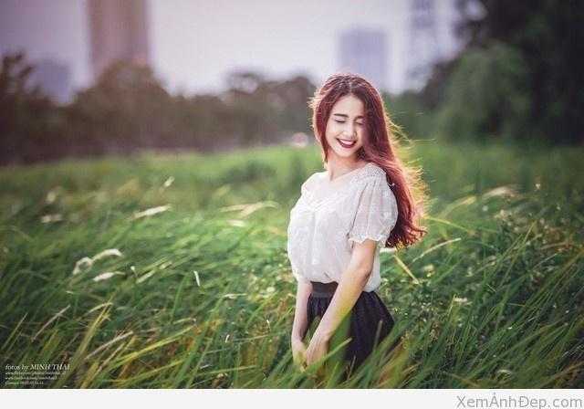 anh-girl-xinh-de-thuong-12