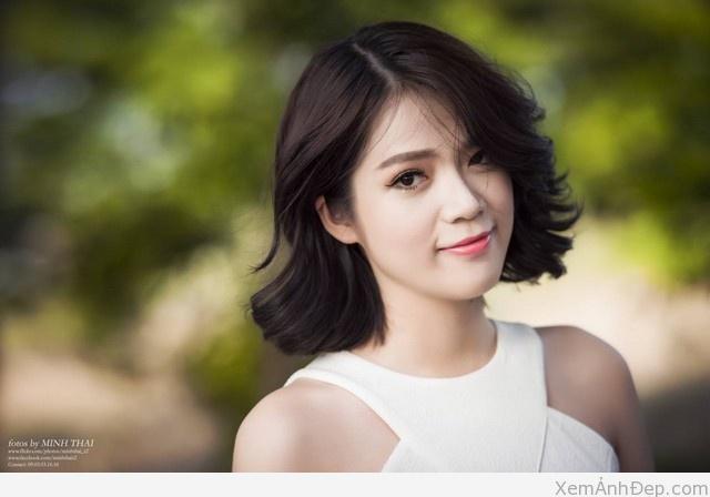 anh-girl-xinh-de-thuong-5