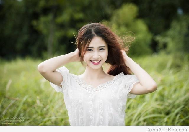 anh-girl-xinh-de-thuong-6