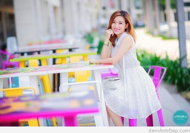 anh-girl-xinh-de-thuong-7