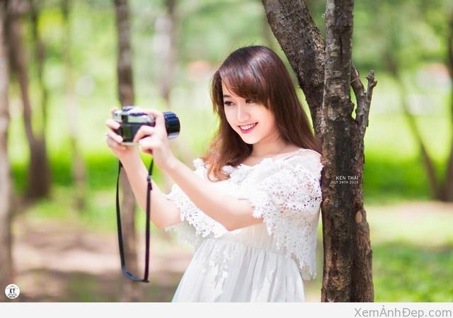 anh-girl-xinh-de-thuong-9