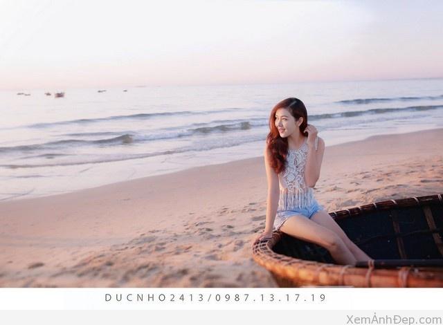 net-quyen-ru-cua-nhung-duong-cong-5