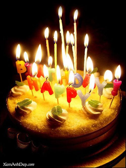 birthday_cake11.jpg